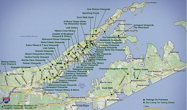 long_island_winery_map