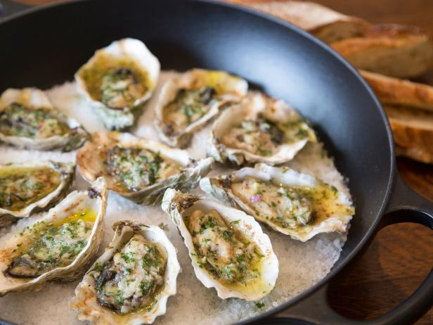 grilled_oyster