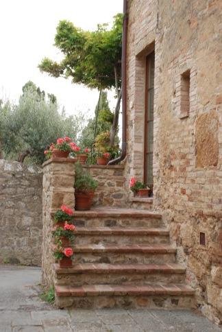 Montecchiello5