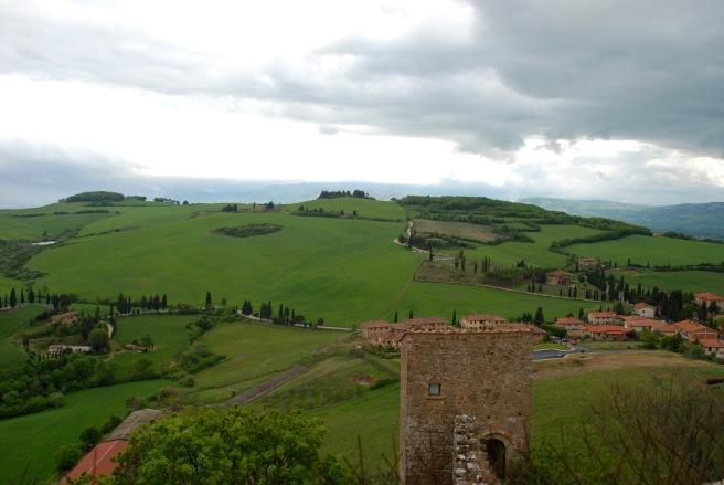 Montecchiello_rain