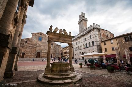montepulciano-siena-tuscany-italy-68