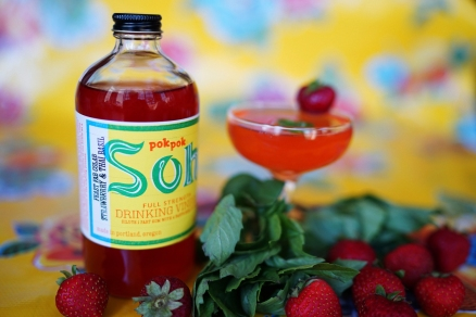 Strawberry-Thai-Basil-Drinking-Vinegar-from-Pok-Pok-Som-availble-exclusively-during-Feast-Portland.-image-courtesy-of-Pok-Pok-Som